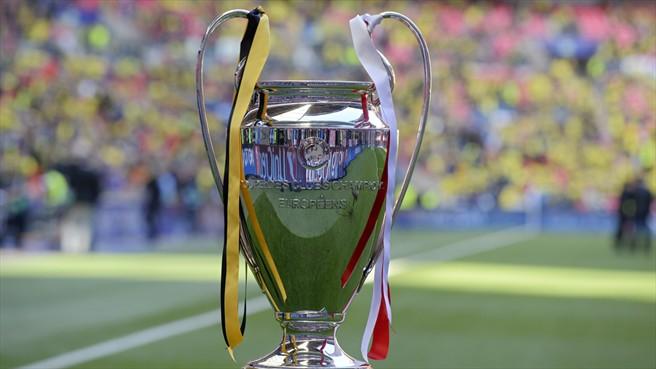 رئال مادرید پرافتخارترین تیم تاریخ لیگ قهرمانان اروپا