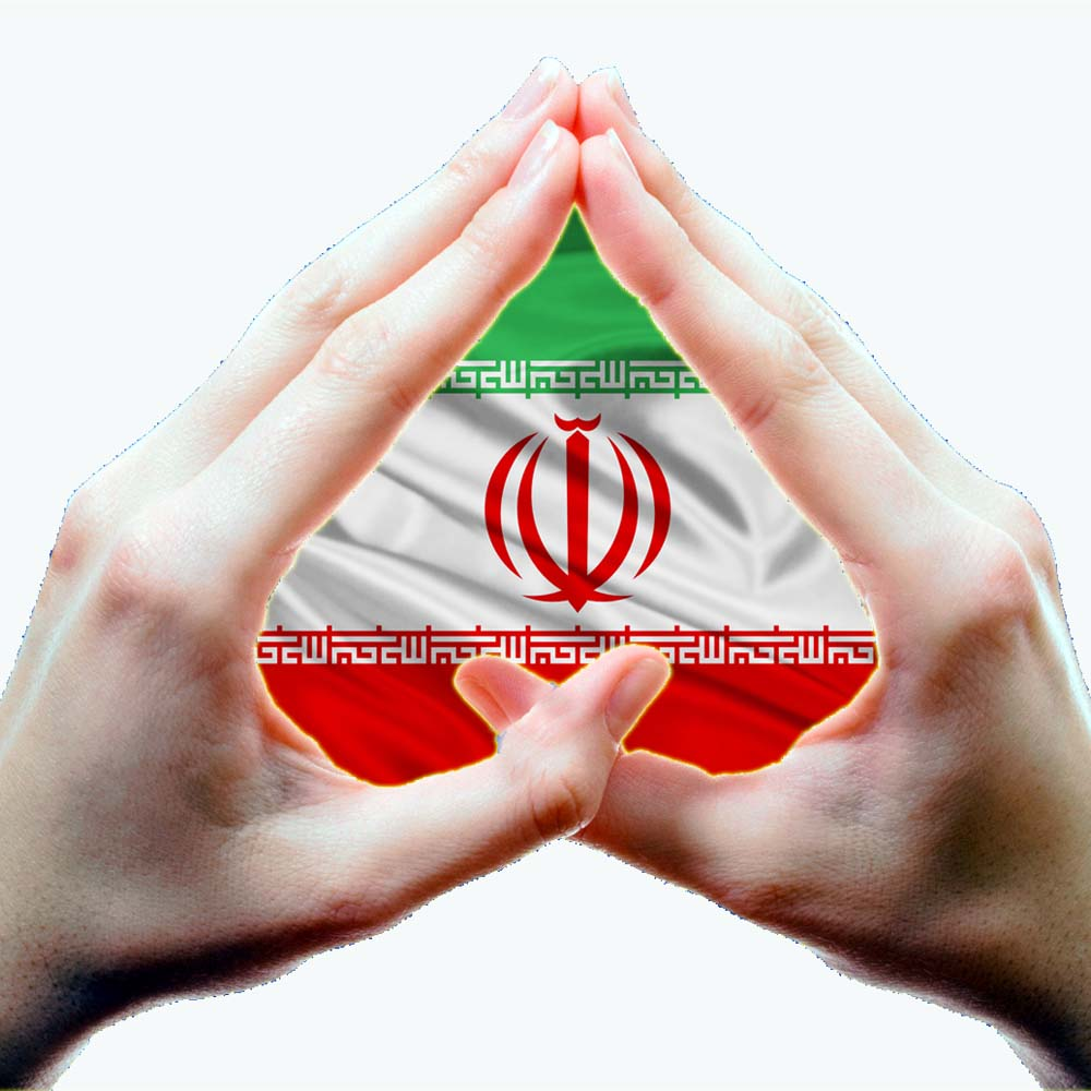 Image result for عشق به ایران