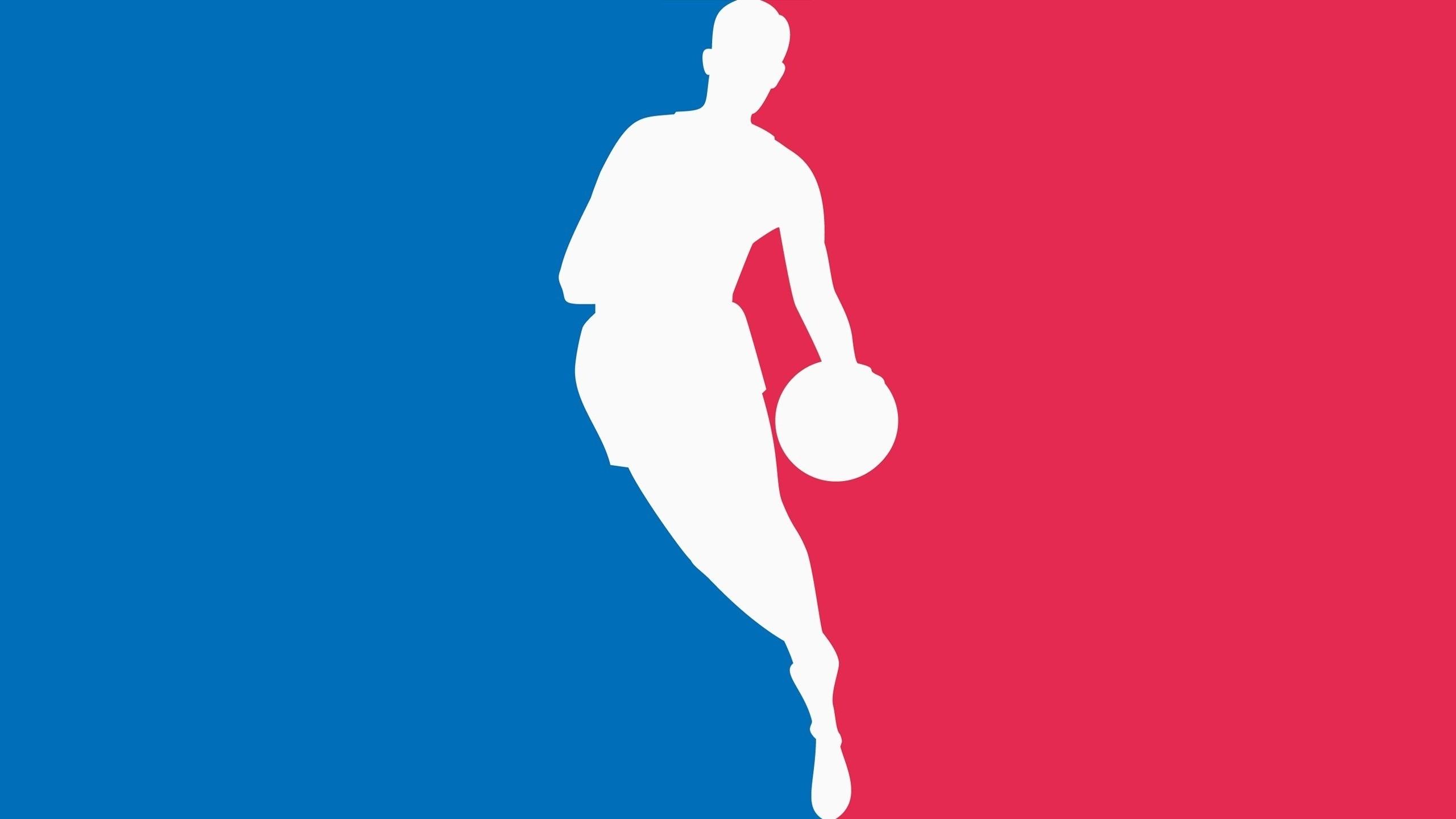 بسکتبال NBA - کنفرانس غرب - کنفرانس شرق - بوستون سلتیکس - دالاس ماوریکس - دمارکوس کازینز - آنتونی دیویس - دمار دروزن