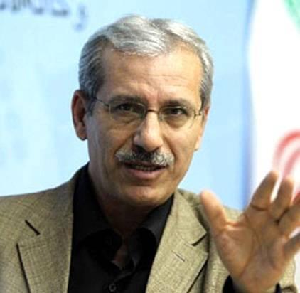 اعتراض رسمی ایران علیه عبدالزهرا