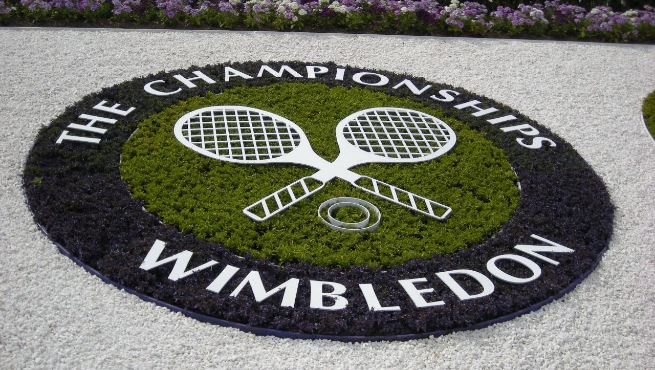 مهم ترین نتایج روز اول تنیس بانوان ویمبلدون؛ آنا ایوانوویچ بازهم باخت