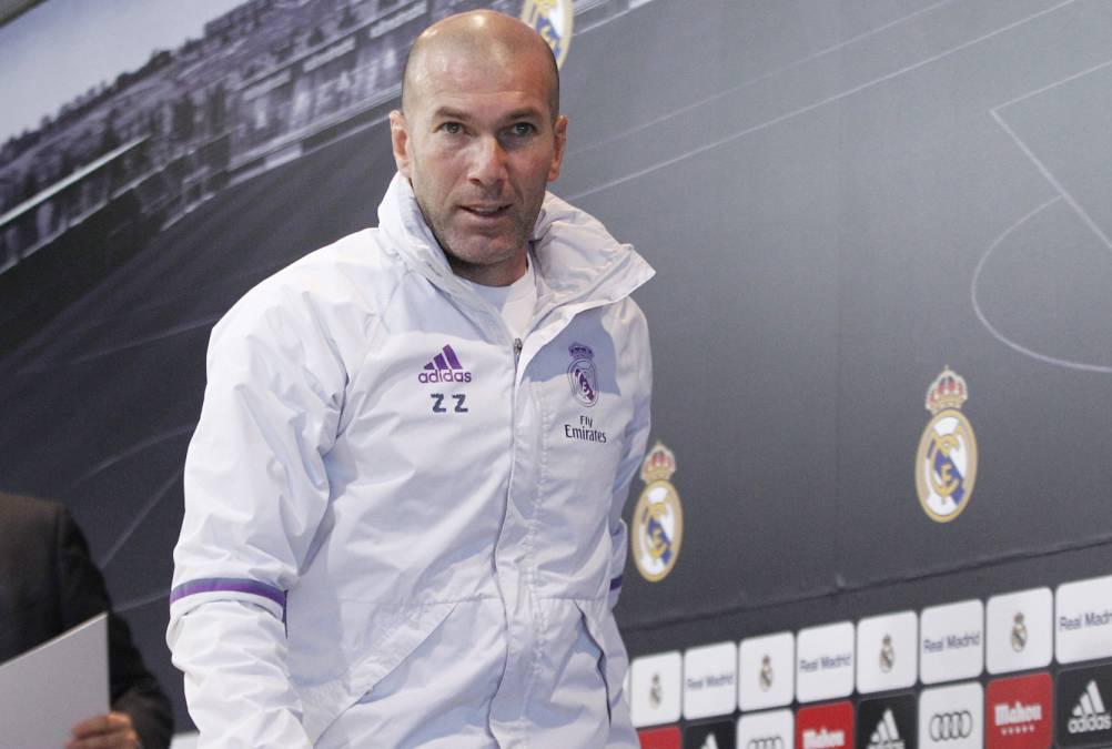 رئال مادرید - کریستیانو رونالدو - لالیگای اسپانیا - سلتاویگو