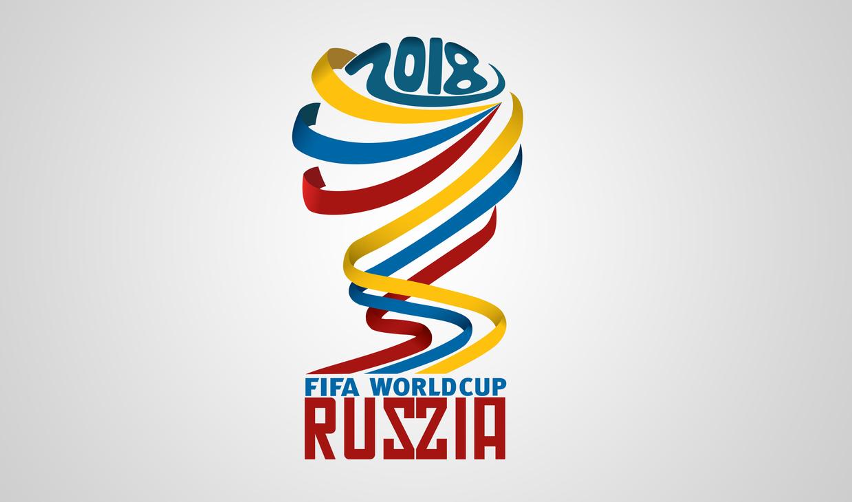 کشور روسیه - جام جهانی - بودجه جام جهانی 2018