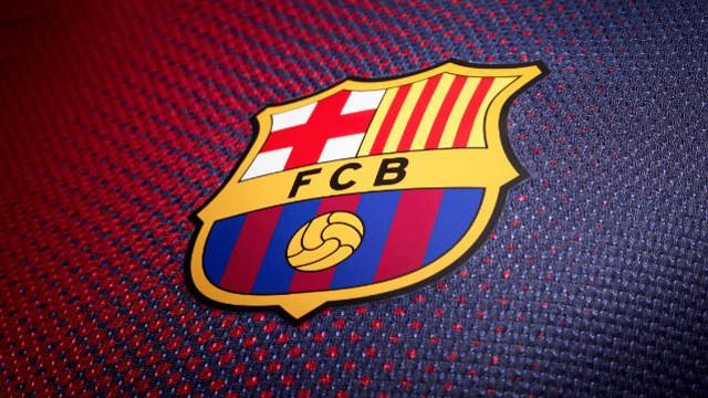 10 بازیکن که از دست بارسلونا راحت پریدند