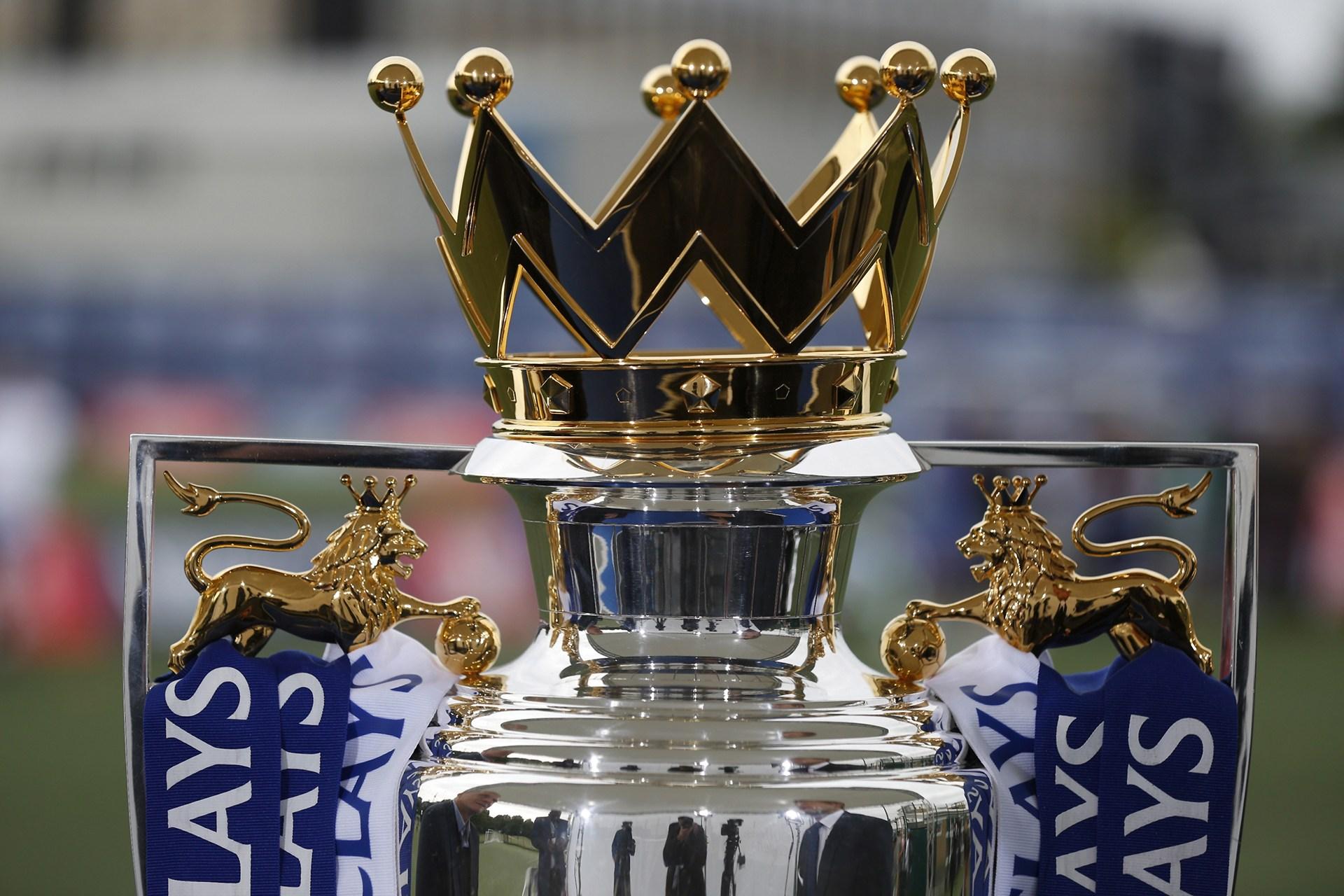 15 تیم با بیشترین مدت صدرنشینی در لیگ برتر انگلیس؛  و این سر الکس فرگوسن جادویی
