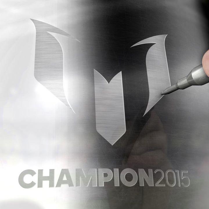 نام لیونل مسی برای بار 7 در تاریخ لالیگا ثبت شد ، نام رونالدو کجا ؟
