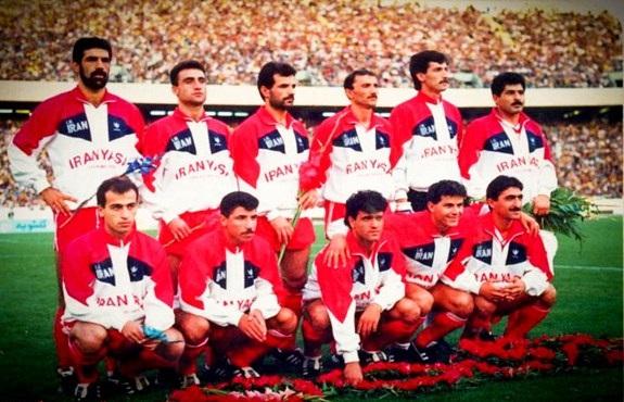بازیکنان پرسپولیس-عکس تیمی پرسپولیس-عکس قدیمی پرسپولیس
