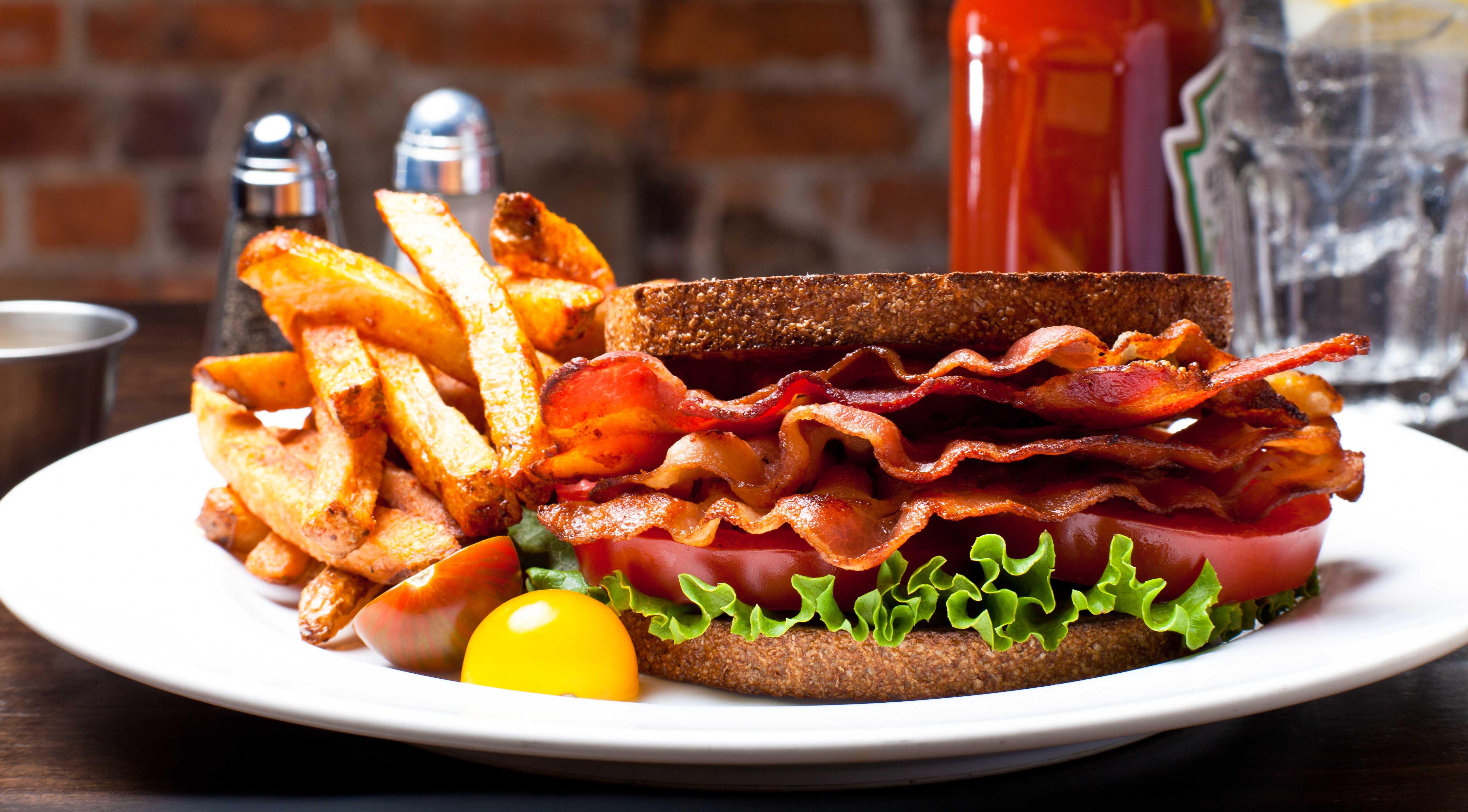 روش های برای وزن کم کردن که هیچ ربطی به غذا خوردن ندارند