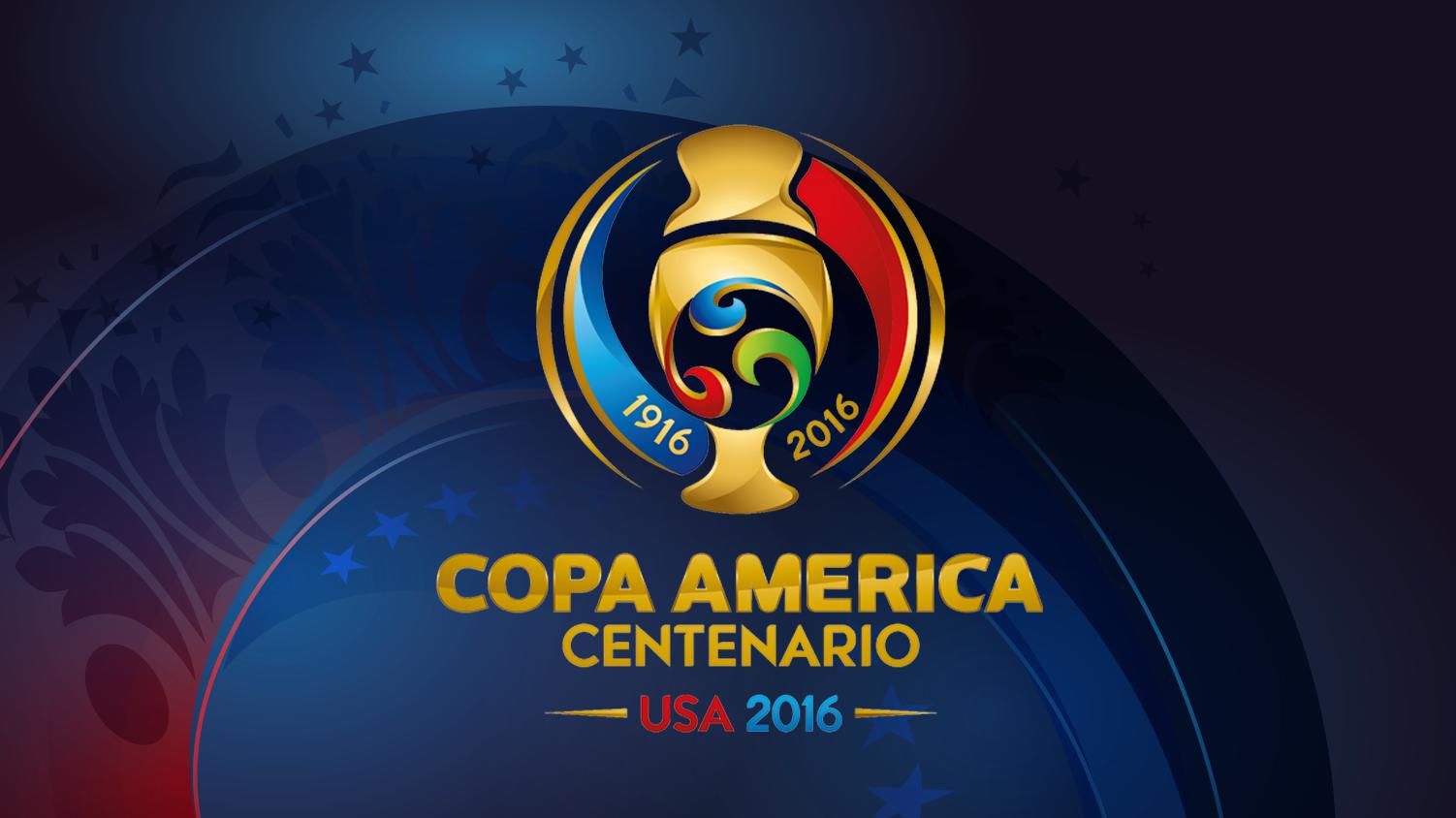 کوپا آمریکا 2016؛ هر آنچه که باید از این تورنمنت بدانید