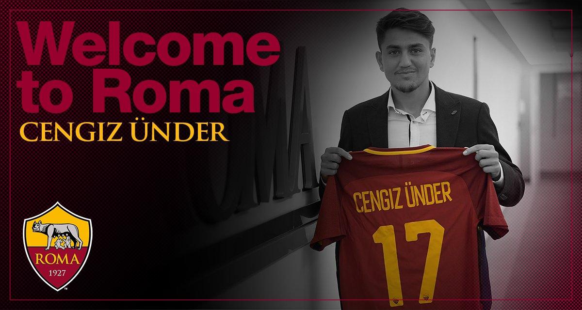 رم- ایتالیا- انتقال رسمی