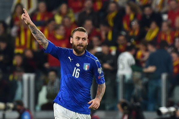 پنج دیدار مقدماتی جام جهانی: از آمریکای جنوبی تا اروپا