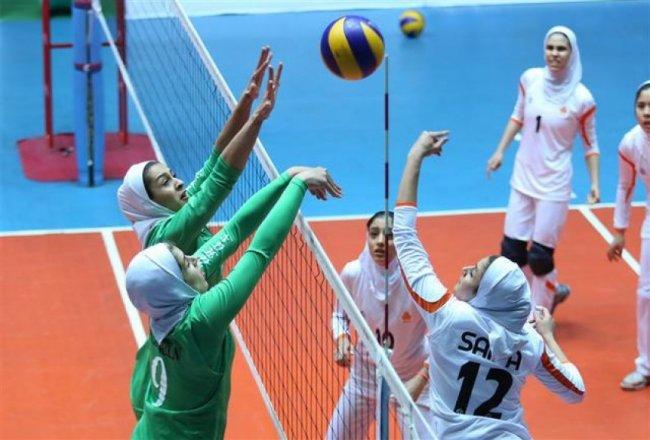 یادداشت وارده: چالش های ورزش حرفه ای زنان