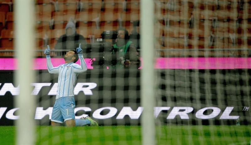 از رکورد ضعیف لاتزیو در نیمه های دوم تا یکصدمین بازی منز و دسترو؛ نکات ریز و درشت هفته شانزدهم سری آ ایتالیا (2)