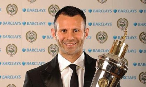 نگاهی به تمامی برندگان جایزه بهترین بازیکن سال انگلیس از سوی اتحادیه بازیکنان حرفه ای