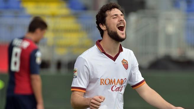 از شکستن طلسم ساردینی پس از 19 سال تا اولین پنالتی اینتر میلان در فصل جاری؛ نکات ریز و درشت هفته سی و دوم سری آ ایتالیا (1)