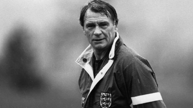 داستان سر بابی؛ قلب و روح فوتبال انگلیسی