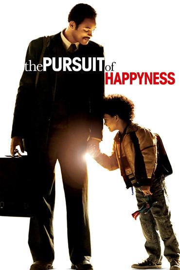 فیلم هایی که قبل از مرگ باید دید (The Pursuit of Happyness  2006)