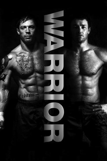 فیلم هایی که قبل از مرگ باید دید (Warrior 2011)