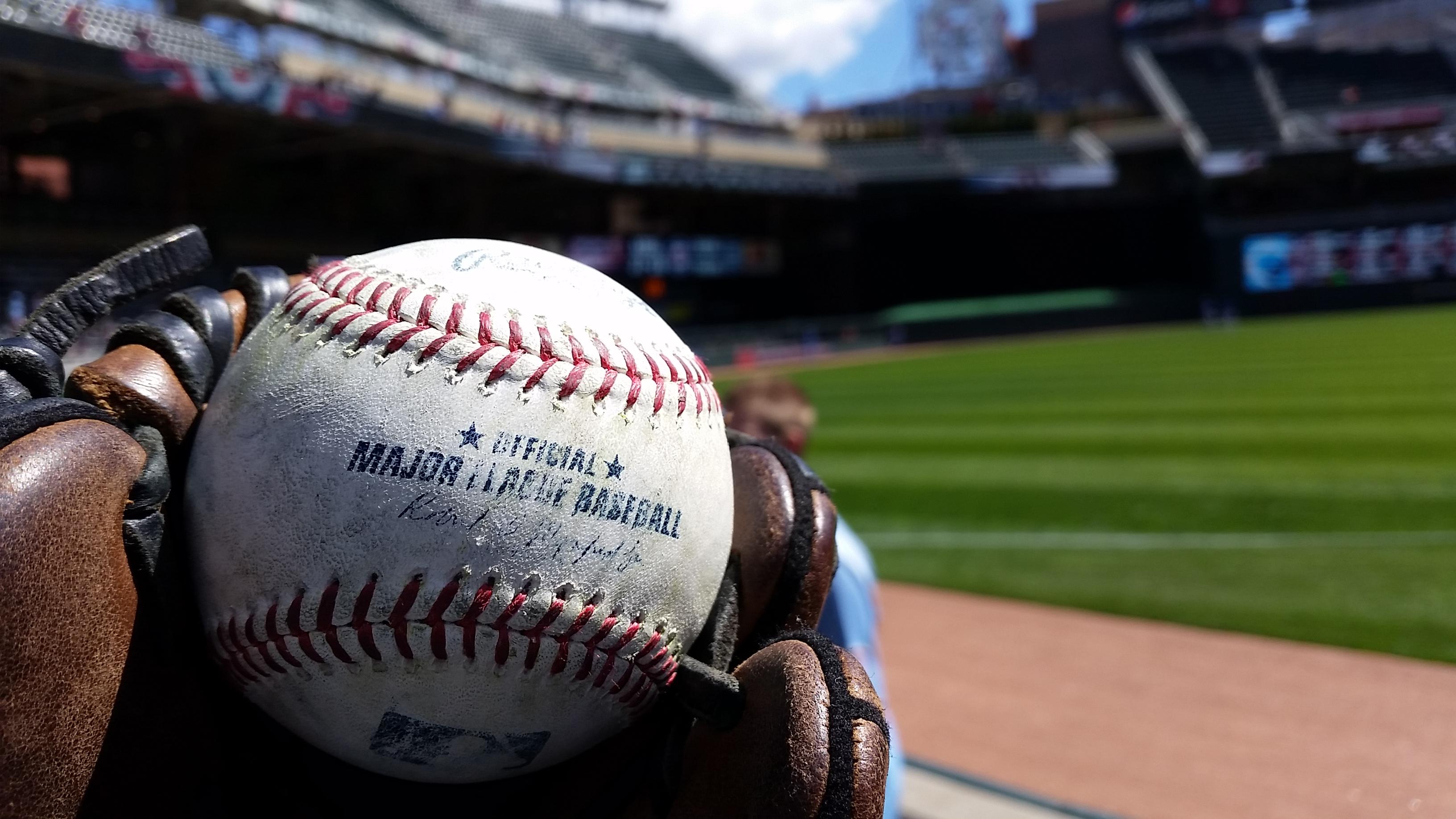از زمین تا نقش و جایگاه بازیکنان؛ هر آنچه باید در مورد قوانین بیسبال بدانید