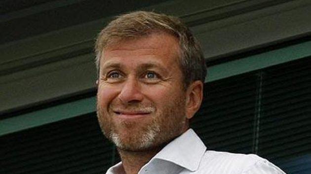 ده سال رومان آبرامويچ: چگونه او فوتبال را تغيير داد
